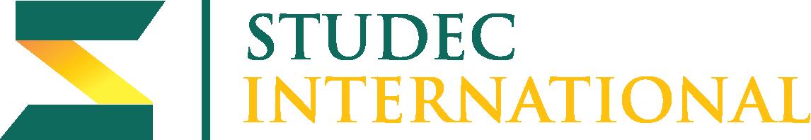 Studec International